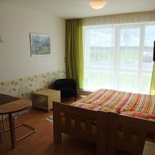 Ubytování u Aurory Třeboň 36391012