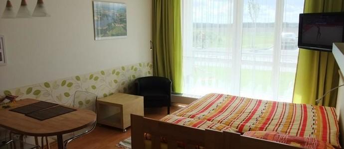 Ubytování u Aurory Třeboň 45946964