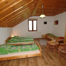 Relax Farma Mariánka Betlanovce 33609050