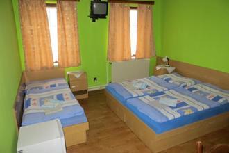 Studánecký Medvěd Liberec 42255646