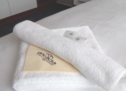 Hotel-Arkáda-12