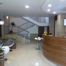 Hotel Arkáda Bučovice 36779078
