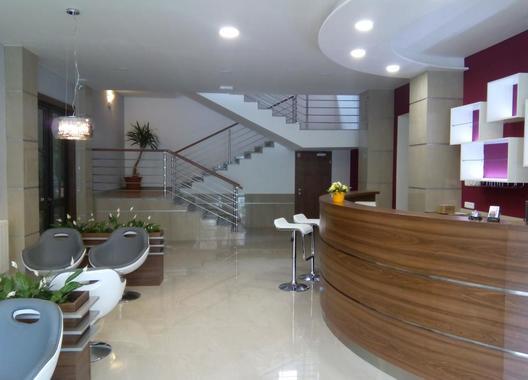 Hotel-Arkáda-2