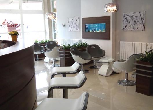 Hotel-Arkáda-44