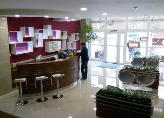 Hotel-Arkáda-43