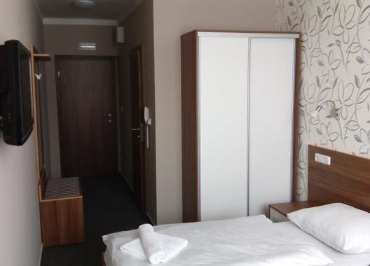 Hotel-Arkáda-4