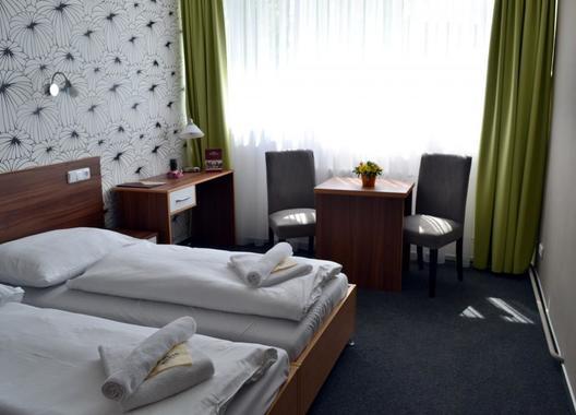 Hotel-Arkáda-8