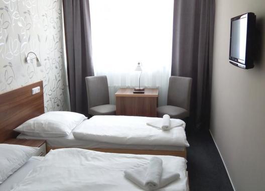 Hotel-Arkáda-3