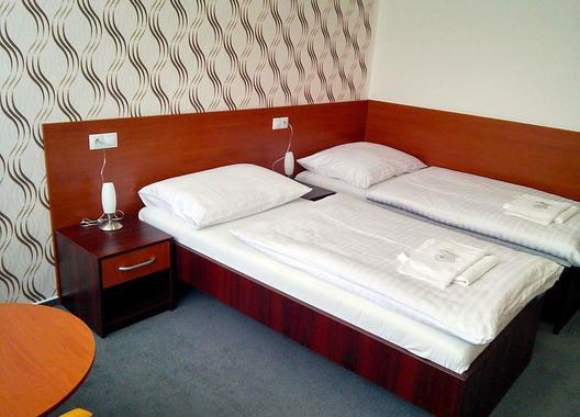 Hotel-Arkáda-9