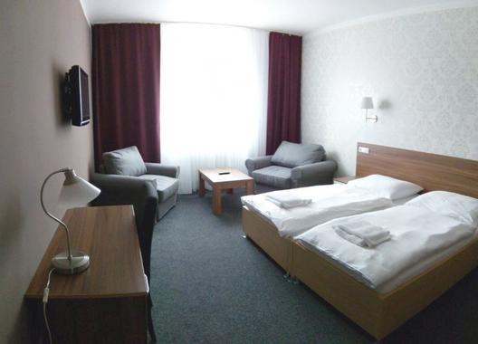 Hotel-Arkáda-16