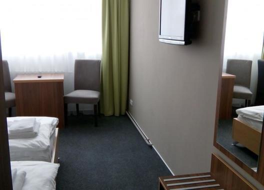 Hotel-Arkáda-13