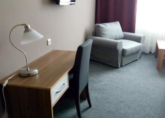 Hotel-Arkáda-21