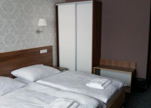 Hotel-Arkáda-17
