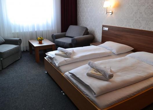 Hotel-Arkáda-22