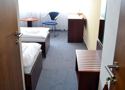 Hotel-Arkáda-10