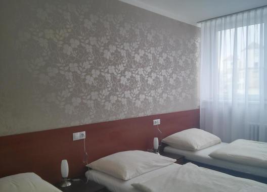 Hotel-Arkáda-30