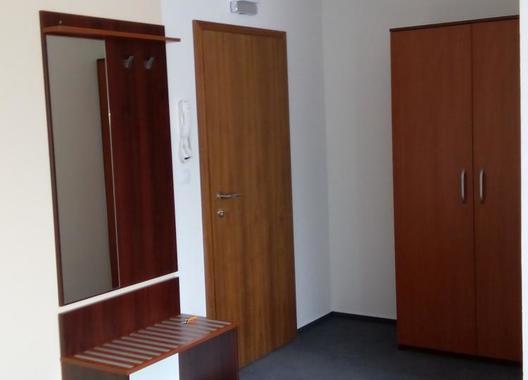 Hotel-Arkáda-24
