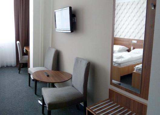 Hotel-Arkáda-23