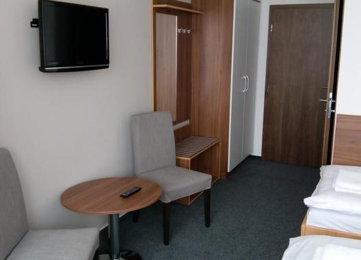Hotel-Arkáda-25