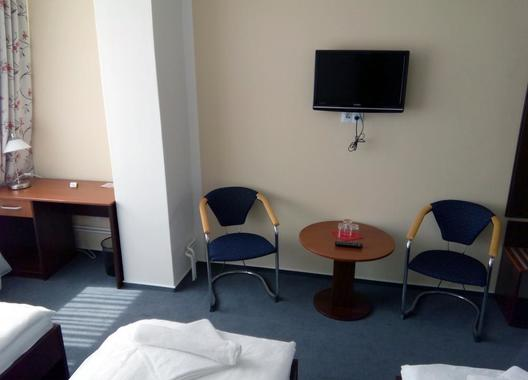 Hotel-Arkáda-27