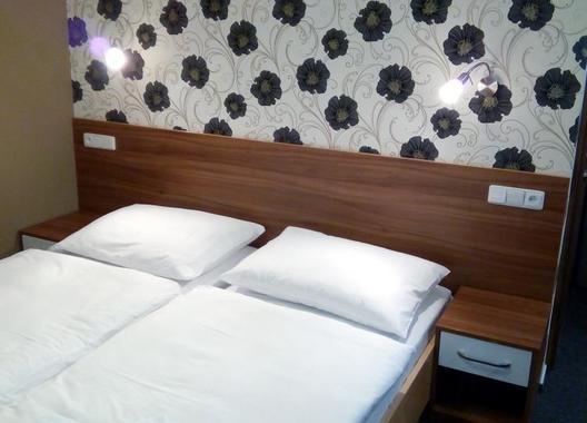 Hotel-Arkáda-32