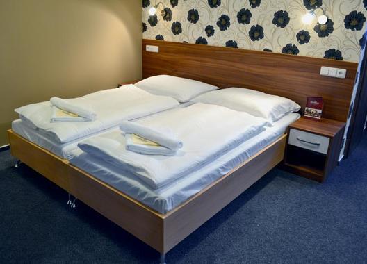 Hotel-Arkáda-39