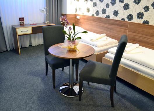 Hotel-Arkáda-38