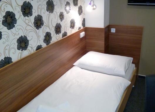 Hotel-Arkáda-31