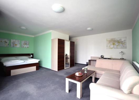 Hotel-Arkáda-40
