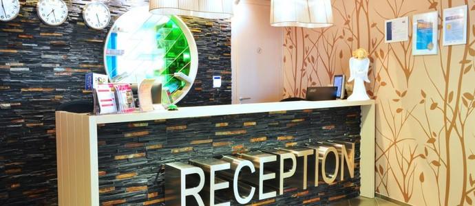 Horský hotel Čeladenka Čeladná 1114529996