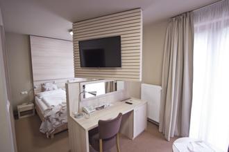 Horský hotel Čeladenka-Čeladná-pobyt-Relax pobyt o víkendu na 2 noci