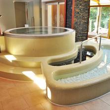 Horský hotel Čeladenka-Čeladná-pobyt-Aktivní pobyt 50+ 3 dny (mimo víkend)