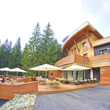 Horský hotel Čeladenka-Čeladná-pobyt-Týden v Beskybech