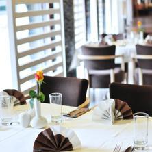 Horský hotel Čeladenka-Čeladná-pobyt-Rodinná dovolená v Beskydech (4 noci)