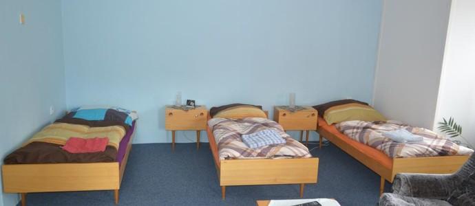Ubytování Beseda Frýdlant 40363786