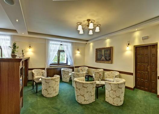 hotel-buchlov_velky-sal-4