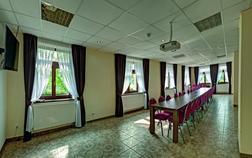 hotel-buchlov_maly-salonek-1