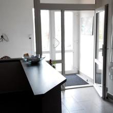 Penzion Úžín - Ústí nad Labem 1112012220
