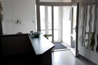 Penzion Úžín - Ústí nad Labem 39238428