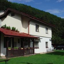 Apartmány Milan Trenčianske Teplice