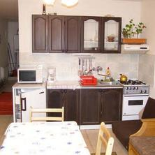 Apartmány Milan Trenčianske Teplice 33611188