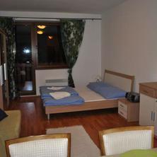 Apartmány Fatrapark Ružomberok 33611266