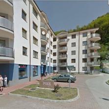 Apartmán PIKK Trenčianske Teplice