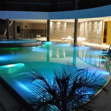 Relax v Aquatermal