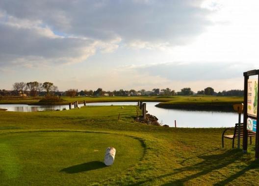 Golf-resort-Jezera-25