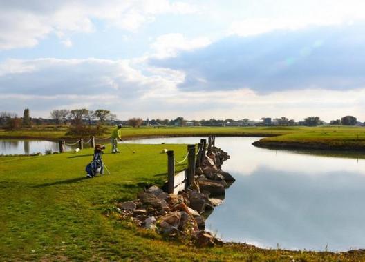 Golf-resort-Jezera-24