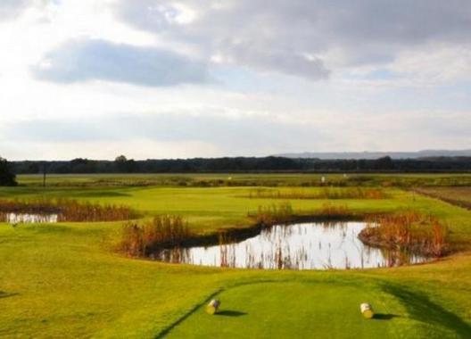 Golf-resort-Jezera-23