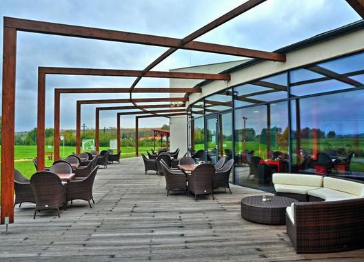 Golf-resort-Jezera-19