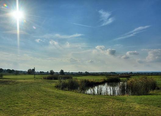 Golf-resort-Jezera-27