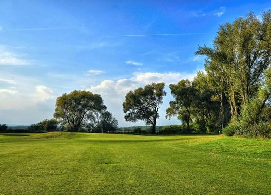 Golf-resort-Jezera-26